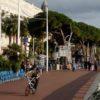 Come acquistare appartamento a Cannes sulla Promenade