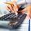 Richiesta conteggi creditori – Saldo e stralcio in 7 passi